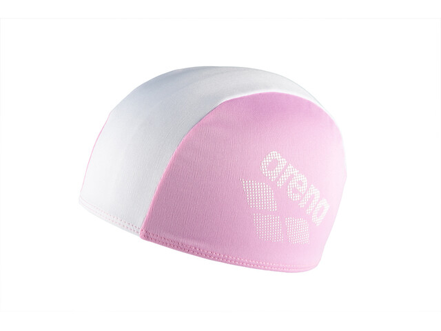arena Polyester II Casquette Enfant, pink